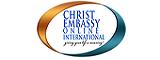 Christ Embassy Online Partnership